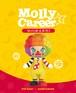 POPMART x MOLLY お仕事シリーズ2【1個】