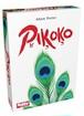 New!!「ピココ」他人の手札しか見えないトリックテイキング・カードゲーム!