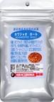 「ホワジャオ」「花椒」(ホール)BONGAのスパイス&ハーブ【30g】