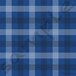 28-t 1080 x 1080 pixel (jpg)