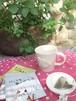 保護猫の医療費になります!日本茶ティーバック10個セット