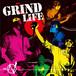THE-N- / GRAIND LIFE [NRC-003]