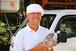 """【第4弾】農家応援サイト""""カジル""""セット!~4名の農家さんから旬野菜とお米を直送します~"""