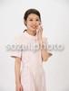 人物写真素材(rin-4187563)