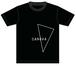 TOUR Tシャツ(サポートメンバー着用)