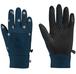 日本未発売★The North Face Etip Glove International Pack