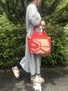 【帯バッグ】帯・着物リメイク鞄