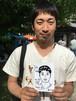 ダイスケさん 67円