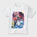 [ネットショップ限定]そこのこと オリジナルTシャツ(キッズ)