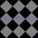 3-c1-z 1080 x 1080 pixel (jpg)