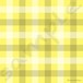 28-c 1080 x 1080 pixel (jpg)