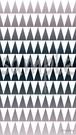 8-f-1 720 x 1280 pixel (jpg)