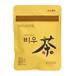 ビウダ茶(からっぽ茶)3P