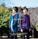 風に吹かれて〜N.U. 15th Anniversary Special Live 2015.7.25. みなとみらいホール〜