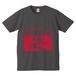 """KOUTARO INOUE T-shirt """"TRACK"""" 送料無料"""