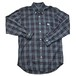 【BURBERRY】チェックシャツ