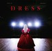 【Kaya】DRESS(CD/Album)