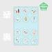 【HappyUnbirthday!2nd】カードケース