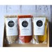 調味料ギフトセット/Seasoning gift set
