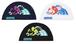 【最新モデル!】arena   アリーナ 【DISNEY】ミッキーマウスデザイン メッシュキャップ  DIS-0358