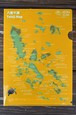 Ikima Island file No.1 Yabiji Map
