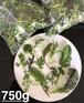 ベビーリーフ750g (Baby Leaf 750g)