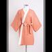 short kimono style GC201234B