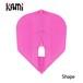 L-Flight PRO KAMI L3 [Shape] Pink