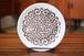 60年代~70年代 イギリス製 Biltons ケーキプレート 小皿 ビルトンズ