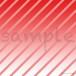 4-cb-f 1080 x 1080 pixel (jpg)