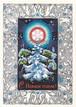 ロシア(ソヴィエト)グリーティングカード 1960〜80年代