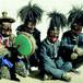 KINK GONG: Tibetan Buddhism Trip