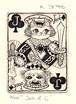 Jack of C(作品のみ)