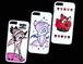 ZOZO iPhone6 ケース