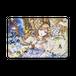オリジナル名刺入れ【百年の窒素】 / yuki*Mami