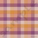 33-p 1080 x 1080 pixel (jpg)