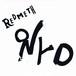 NO-YARD redmeth CD (POWER ELEPANT)