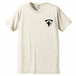 Aunduex Angel Logo Tシャツ