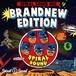 BRANDNEW EDITION 6 / SPIRAL SOUND スパイラルサウンド