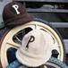 pony go round boa round cap