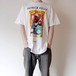 "PATRICK KELLY ""SELF PORTRAIT"" Tee"