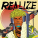 REALIZE MIX FUTURE DANCEHALL EDITION REALIZE INTERNATIONAL