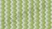 27-d-6 7680 × 4320 pixel (png)