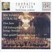 [中古CD] R.シュトラウス:交響詩「ドン・ファン」/「ツァラトゥストラはかく語りき」他 ジンマン/チューリッヒ・トーンハレ管弦楽団