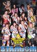 スターダム 5★STAR GP 2013