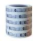 <レジ袋有料化対応>繰り返し利用推奨テープ 15巻セット