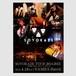 Blu-ray / SOYOKAZE TOUR 2014-2015~夢を夢で終わらせないで~FINAL@なんばHatch 2015.4.18(Sat)