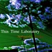 [MP3] Nobuyoshi Tanaka: Connect 1 to 0 (Thin Time Laboratory)