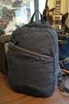 Porter Classic - Newton Bag - Sashiko - Daypack