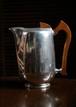 イギリス Piquot Ware(ピコーウェア)コーヒーポット